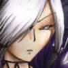 H-Chan-Arts's avatar