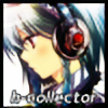 h-collector's avatar