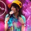 H-Desings's avatar