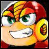 H-e-a-t's avatar