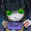 H-E-E-R-O-Y-U-Y's avatar