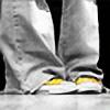 H-e-l-g-a's avatar