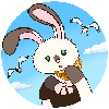H-E-W's avatar