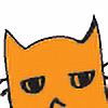 h-earted's avatar
