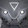 H-Ell's avatar