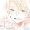 H-ero-Time's avatar