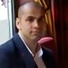 H-Flaieh's avatar
