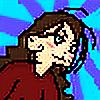 H-h's avatar