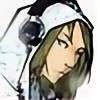 H-I-S-O-K-A's avatar