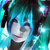 H-I-T-O-M-I's avatar