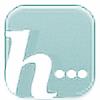h-iiragi's avatar
