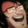 h-it-the-lights's avatar
