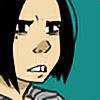 H-Kiely's avatar