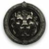 h-leao's avatar