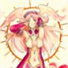 H-lose's avatar