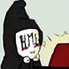 H-M-E's avatar