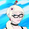 H-Maksim's avatar
