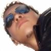 H-MeC's avatar
