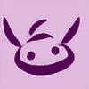 h-moss's avatar