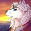 H-Nighthawk's avatar