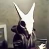 h-Nox's avatar