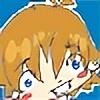 H-Nuss's avatar