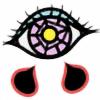 H-O-H's avatar