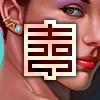 H-O-N-G's avatar