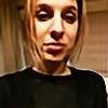 h-ogx's avatar