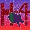 h-perales4's avatar