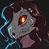 h-picaso's avatar