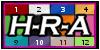 H-R-A's avatar