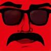 h-rafiee's avatar
