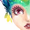 h-Robun's avatar