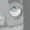 H-Rogers's avatar