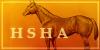 H-S-H-A's avatar