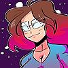 H-Saibot's avatar