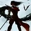 H-ShaDowPro's avatar