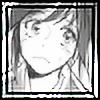 H-ungry-P-otato's avatar
