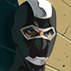 H-Voltage's avatar