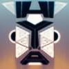 h-y-ade's avatar