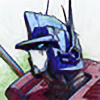 Ha-HeePrime's avatar