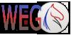HA-WEG's avatar