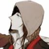 HA-Y's avatar