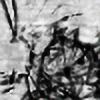 Ha11oween666's avatar