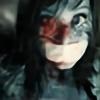 ha1e's avatar