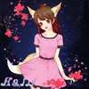 Ha1ifax's avatar