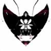 HA24's avatar