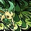 ha5uha's avatar