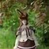 Haaanako's avatar